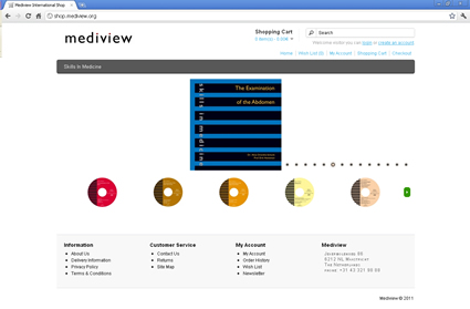 Mediview-International-Shop