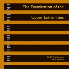 The Examination of the Upper Extremities