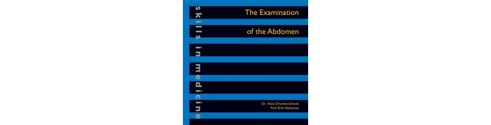 The Examination of the Abdomen