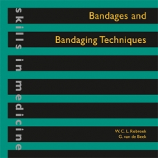 Bandages and Bandaging Techniques