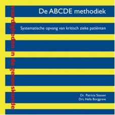 De ABCDE methodiek